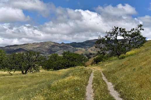 7735 Happy Canyon Rd - Photo 56