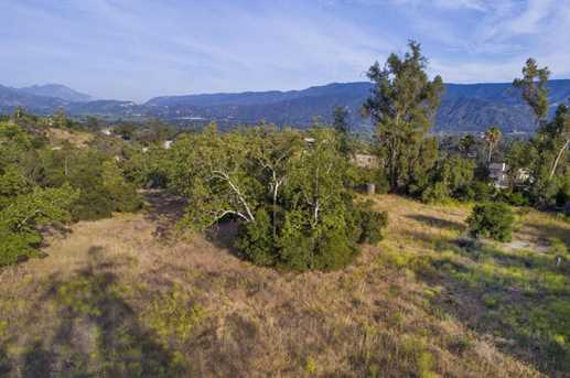 1218 Foothill Rd - Photo 4