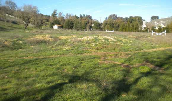 985 Old Ranch Rd - Photo 1