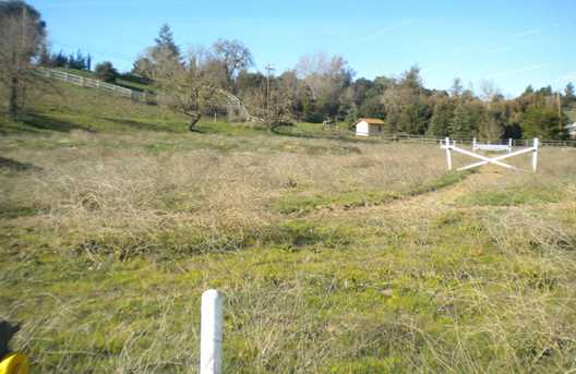 985 Old Ranch Rd - Photo 2