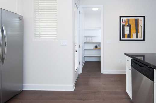 240 Robles Way #140 - Photo 6