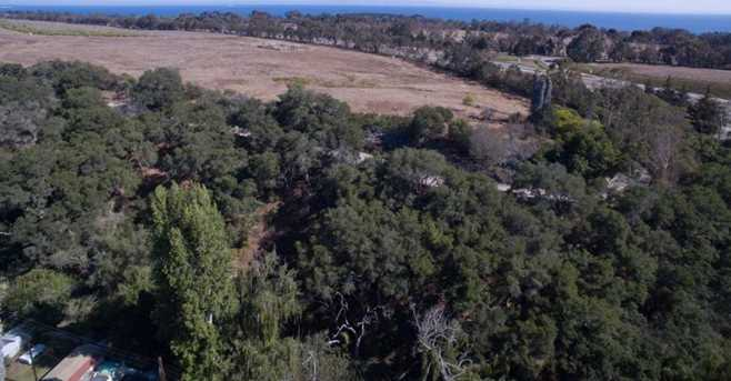 9529 Dos Pueblos Canyon Rd - Photo 6