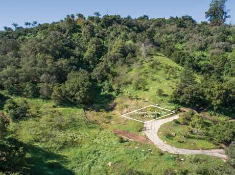 7243 Gobernador Canyon Rd - Photo 14