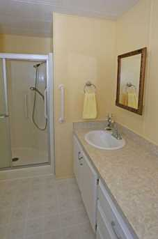 333 Old Mill Rd #19 - Photo 10