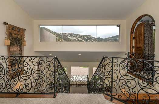24815 Mulholland Highway - Photo 6