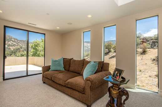 24815 Mulholland Highway - Photo 28