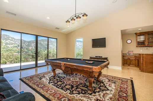 24815 Mulholland Highway - Photo 22