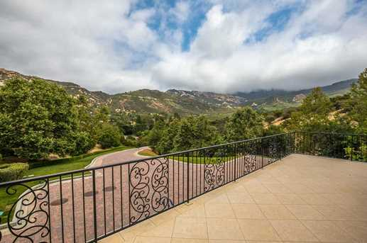 24815 Mulholland Highway - Photo 26