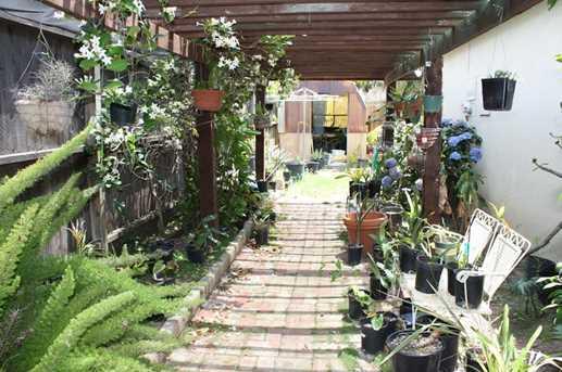 346 Santa Rosalia Way - Photo 8