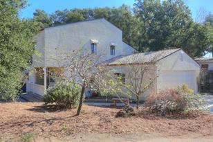 2789 Painted Cave Rd - Photo 1