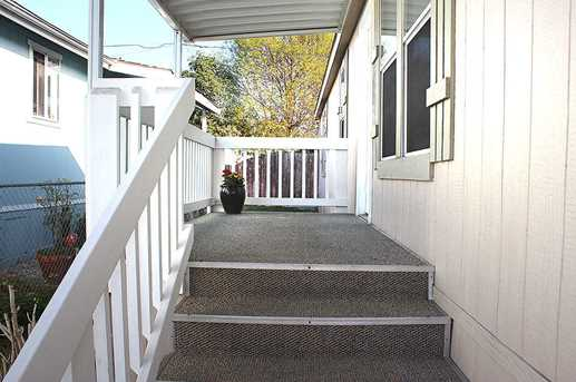 4400 Carpinteria Ave #66 - Photo 2
