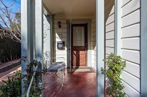 Bath St Santa Barbara CA MLS Coldwell Banker - Bathroom remodeling santa barbara ca