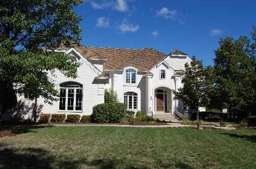 clarington singles Full real estate market profile for clarington, ohio investors, appraisers and lenders exclusive trends, forecasts and reports for every address.