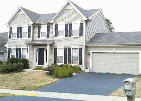 1354 Oak Ridge Lane - Photo 1