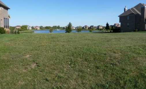 Lot 40 Prairie Lakes Boulevard - Photo 1