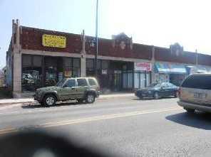 1401 South 5th Avenue - Photo 1
