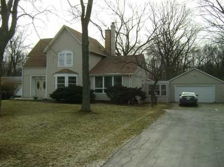 4545 Forest View Drive - Photo 1