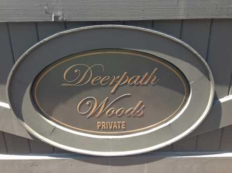Lot 5 Deerpath Woods Lane - Photo 1