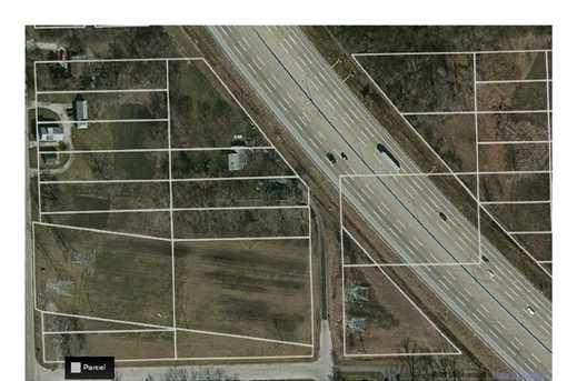 14210 South Pulaski Rd - Photo 1