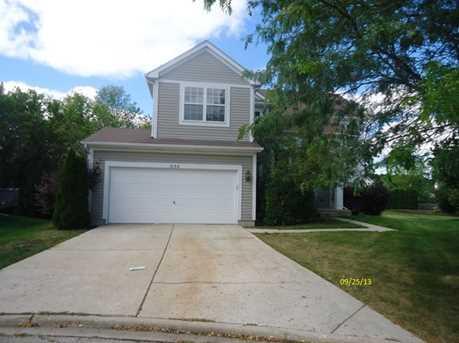 3158 Magnolia Lane - Photo 1