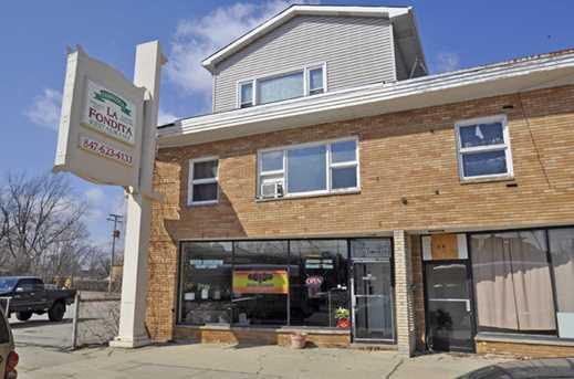 916 W Greenwood Ave - Photo 1