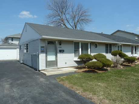 4050 W 90th Place - Photo 1