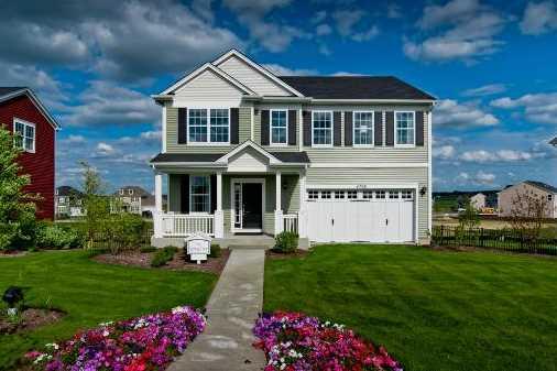 4229 Southerland - Lot 35 Drive - Photo 1