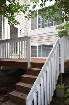 256 West Treehouse Ln - Photo 1
