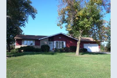 13670 Poplar Grove Road - Photo 1