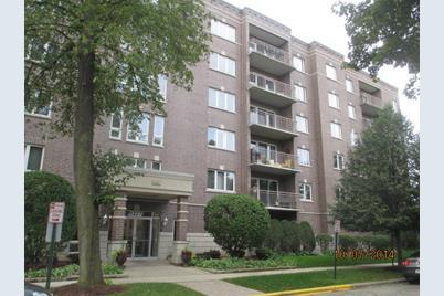 1327 Brown Street #306 - Photo 1