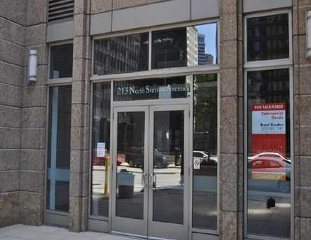 213 North Stetson Avenue - Photo 1