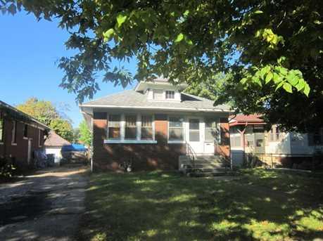 1113 North Raynor Avenue - Photo 1