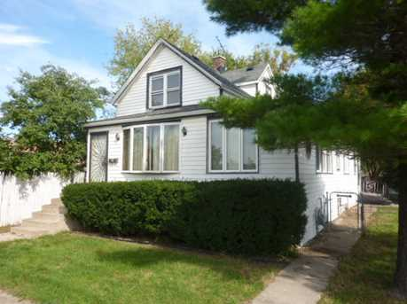 2935 North Elm Street - Photo 1