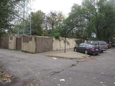 1516 West Ainslie Street - Photo 1