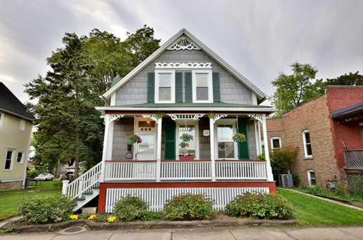 268 North Addison Avenue - Photo 1