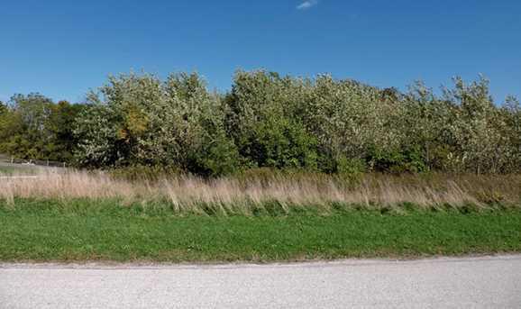 6335 Windmill Lane - Photo 1