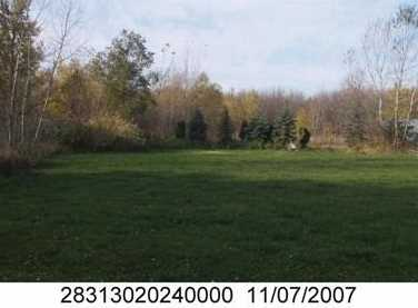 3 Lots 180th Street - Photo 1
