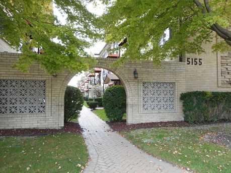 5155 North East River Road #314F - Photo 1