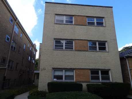 6522 North Richmond Street - Photo 1