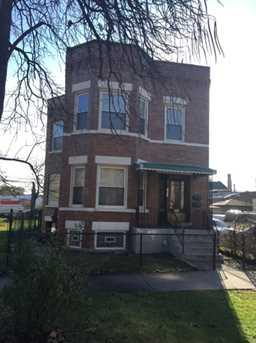 3645 West Grenshaw Street - Photo 1