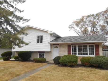 10560 South Sun Valley Court - Photo 1