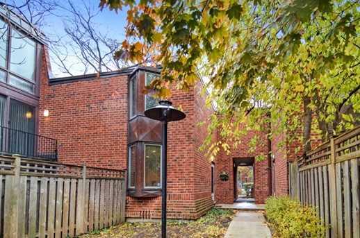2141 North Lincoln Avenue - Photo 1