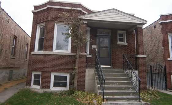 3212 South Hamlin Avenue - Photo 1
