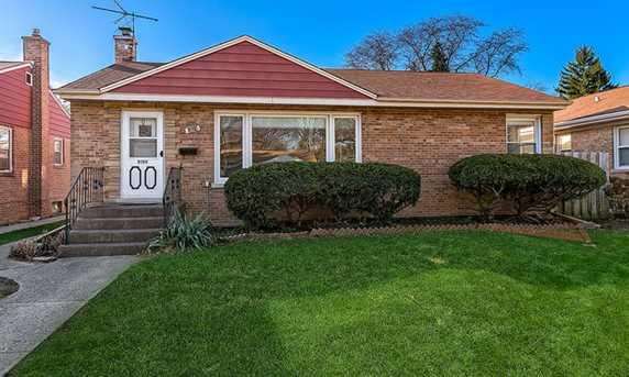 8150 Crawford Avenue - Photo 1