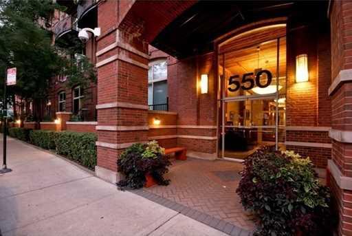550 North Kingsbury Street #303 - Photo 1