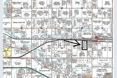 10725 US Route 20, Garden Prairie, IL 61038