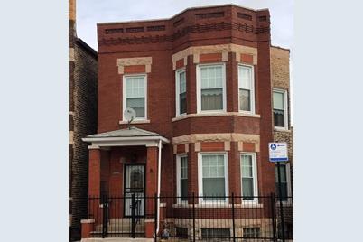 3045 South Loomis Street - Photo 1
