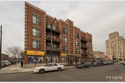 22 South Western Avenue #401 - Photo 1