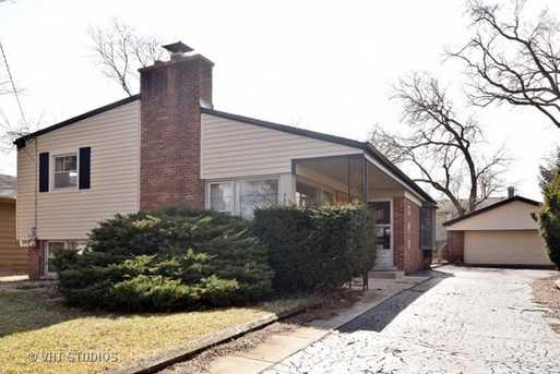 265 Linden Street - Photo 1
