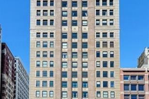 6 North Michigan Avenue #1107 - Photo 1